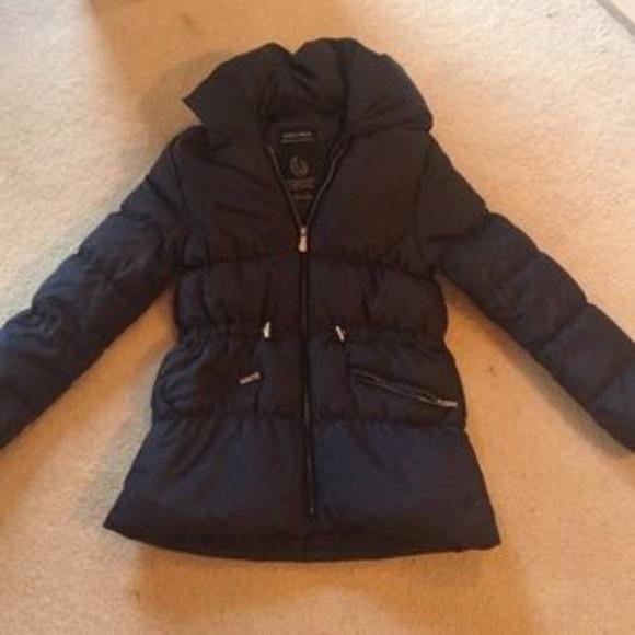 adf5e9694 Coats